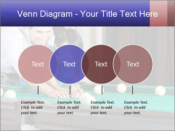 0000076980 PowerPoint Template - Slide 32