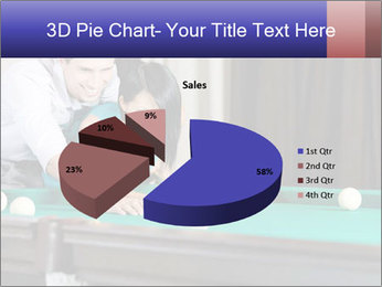 0000076980 PowerPoint Template - Slide 35