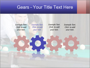 0000076980 PowerPoint Template - Slide 48