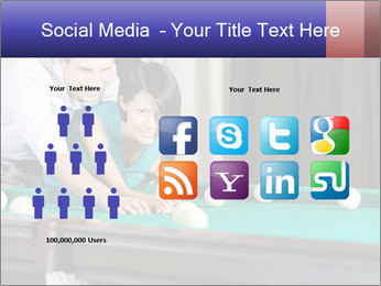 0000076980 PowerPoint Template - Slide 5