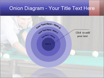 0000076980 PowerPoint Template - Slide 61