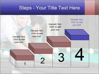 0000076980 PowerPoint Template - Slide 64