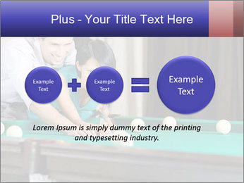 0000076980 PowerPoint Template - Slide 75