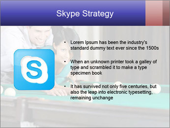 0000076980 PowerPoint Template - Slide 8