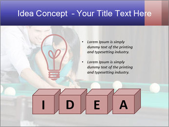 0000076980 PowerPoint Template - Slide 80