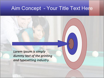 0000076980 PowerPoint Template - Slide 83