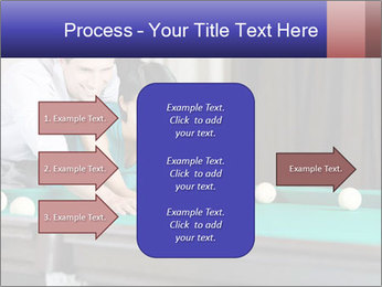 0000076980 PowerPoint Template - Slide 85