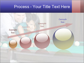 0000076980 PowerPoint Template - Slide 87