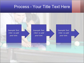 0000076980 PowerPoint Template - Slide 88