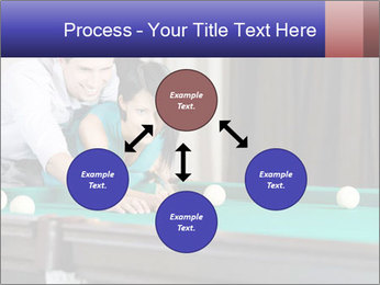 0000076980 PowerPoint Template - Slide 91