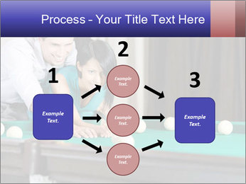 0000076980 PowerPoint Template - Slide 92