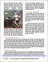 0000076980 Word Templates - Page 4