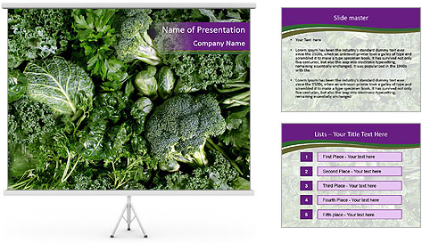0000076982 PowerPoint Template