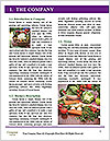 0000076982 Word Templates - Page 3