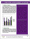 0000076982 Word Templates - Page 6