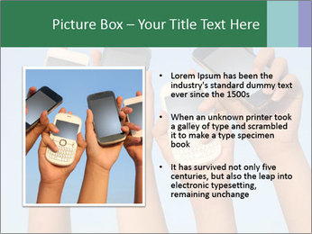 0000076983 PowerPoint Template - Slide 13