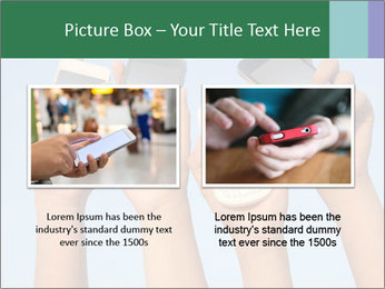 0000076983 PowerPoint Template - Slide 18
