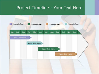 0000076983 PowerPoint Template - Slide 25