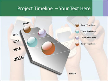 0000076983 PowerPoint Template - Slide 26