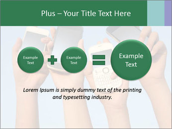 0000076983 PowerPoint Template - Slide 75