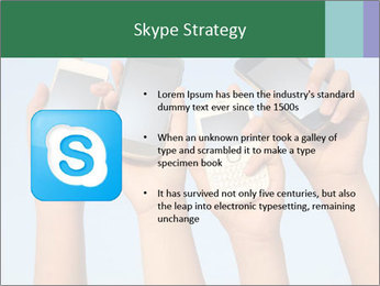 0000076983 PowerPoint Template - Slide 8