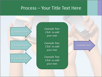 0000076983 PowerPoint Template - Slide 85