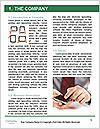 0000076983 Word Templates - Page 3