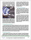 0000076983 Word Templates - Page 4