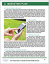 0000076983 Word Templates - Page 8