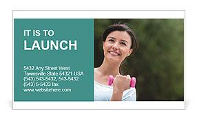 0000076984 Business Card Templates