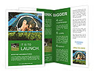 0000076985 Brochure Template