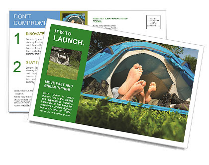 0000076985 Postcard Template