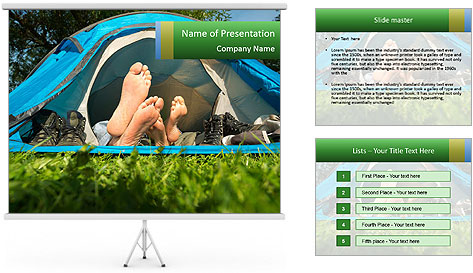 0000076985 PowerPoint Template