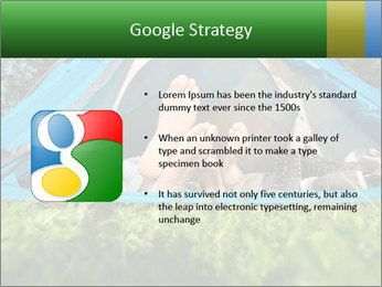 0000076985 PowerPoint Template - Slide 10