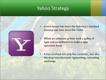 0000076985 PowerPoint Template - Slide 11