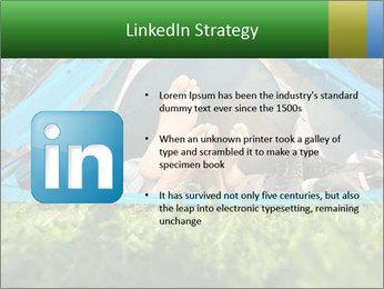 0000076985 PowerPoint Template - Slide 12