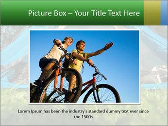 0000076985 PowerPoint Template - Slide 16