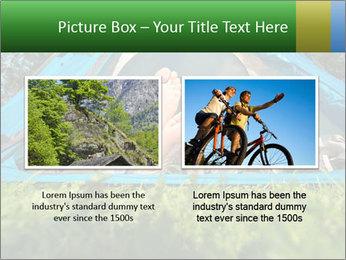 0000076985 PowerPoint Template - Slide 18