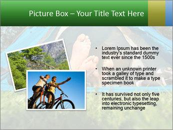 0000076985 PowerPoint Template - Slide 20