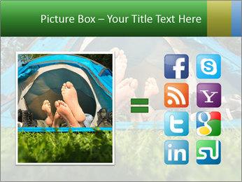 0000076985 PowerPoint Template - Slide 21