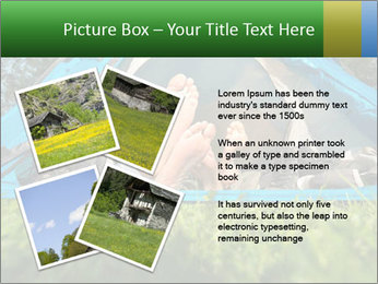 0000076985 PowerPoint Template - Slide 23