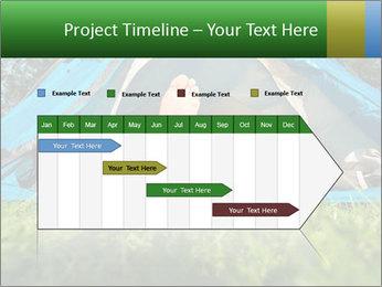 0000076985 PowerPoint Template - Slide 25
