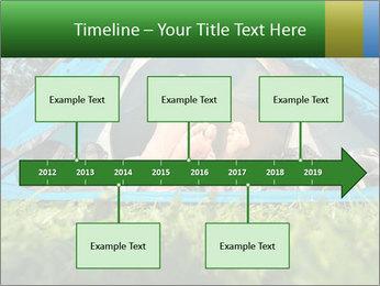 0000076985 PowerPoint Template - Slide 28