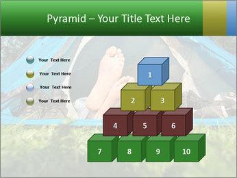 0000076985 PowerPoint Template - Slide 31