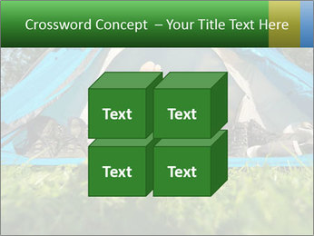 0000076985 PowerPoint Template - Slide 39