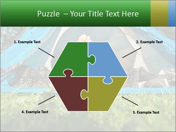 0000076985 PowerPoint Template - Slide 40