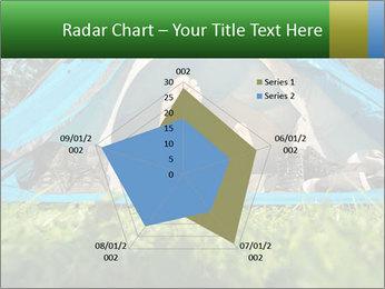 0000076985 PowerPoint Template - Slide 51