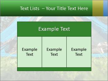 0000076985 PowerPoint Template - Slide 59