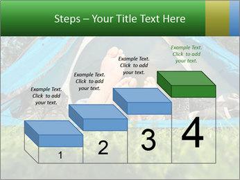 0000076985 PowerPoint Template - Slide 64