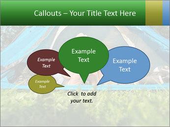 0000076985 PowerPoint Template - Slide 73